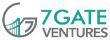 7 Gate Ventures